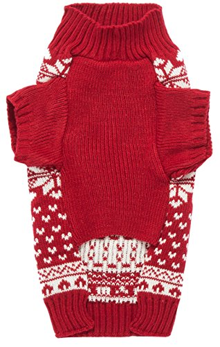 Buy place buy ugly christmas sweaters