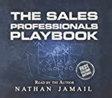 The Sales Professionals Playbook AUDIO
