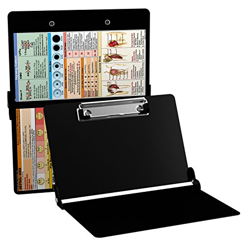 Most Popular Clipboards & Forms Holders