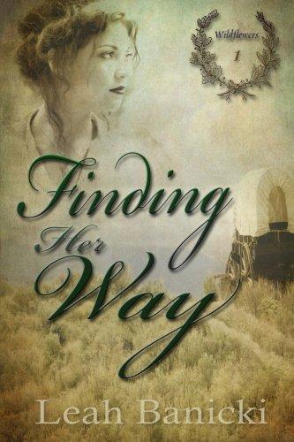 finding-her-way-wildflowers-volume-1