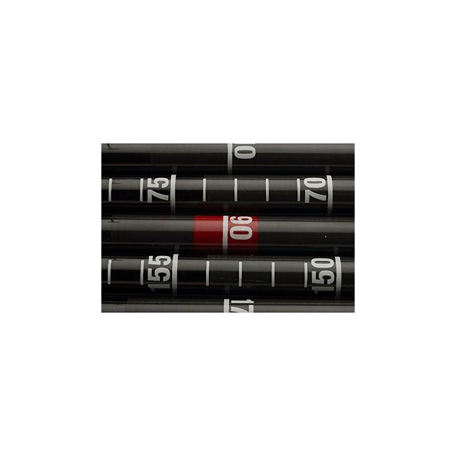 Black Diamond Quickdraw Probe Carbon 320