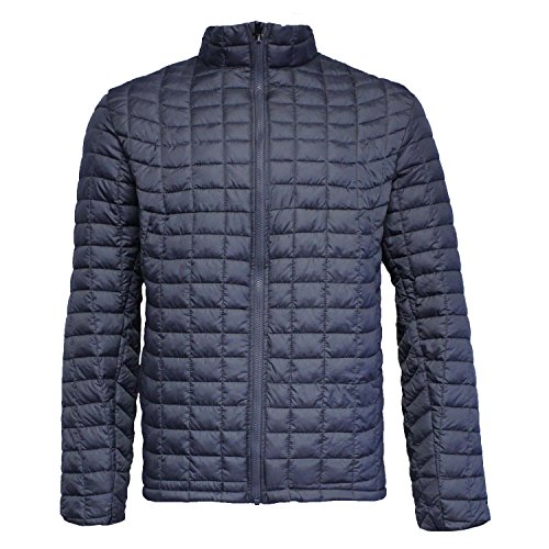 Ben Sherman Men's Quilted Jacket (XL, - Ben Sherman Shop