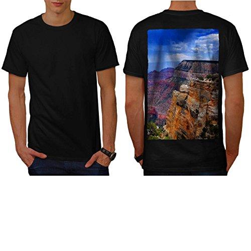 grand-canyon-panorama-nature-men-new-xl-t-shirt-back-wellcoda