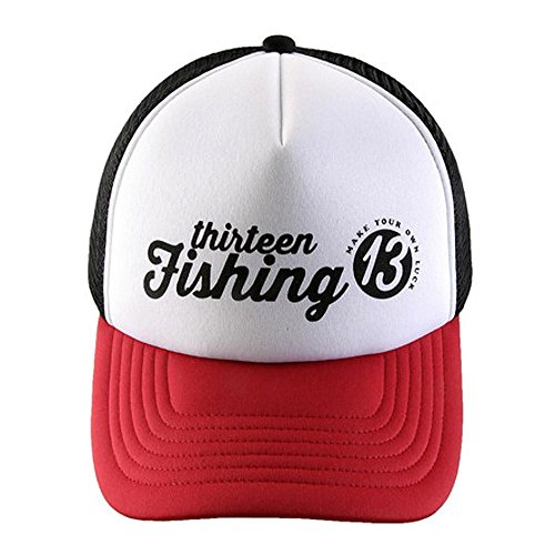 13 Fishing BROTATOCHIP-SNP The
