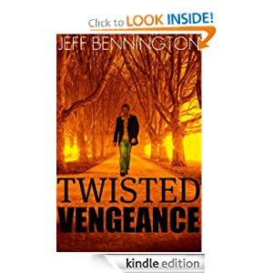 <strong>KND Kindle Free Book Alert for Monday, April 9: 210 BRAND NEW FREEBIES in the last 24 hours added to Our 3,900+ FREE TITLES Sorted by Category, Date Added, Bestselling or Review Rating! plus … Jeff Bennington's <em>TWISTED VENGEANCE</em> (Today's Sponsor – $2.99 or FREE via Kindle Lending Library)</strong>