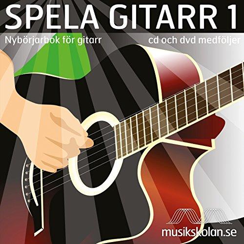 42  S Nt  R Livet  Feat  Jan Utbult   Pia  Hlund