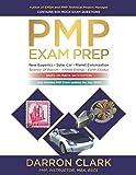PMP® Exam Prep - July 2020 updates: New Eugenics