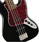 Squier by Fender Classic Vibe 60's Precision Bass