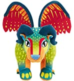Disney Pixar Coco - Pepita - Chimera - Plush Toy