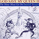 "God Save My Queen: The Show Must Go On by Daniel Nester continues the theme from his first book--how his personality and aesthetic was shaped by Freddie Mercury and the British rock band Queen. World famous in the 1970s for such songs as ""We Will ..."