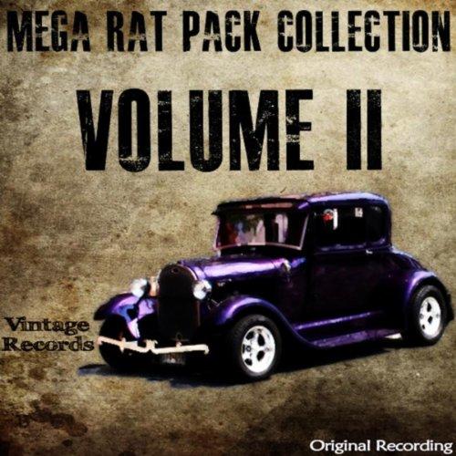 Mega Rat Pack Collection, Vol. 2