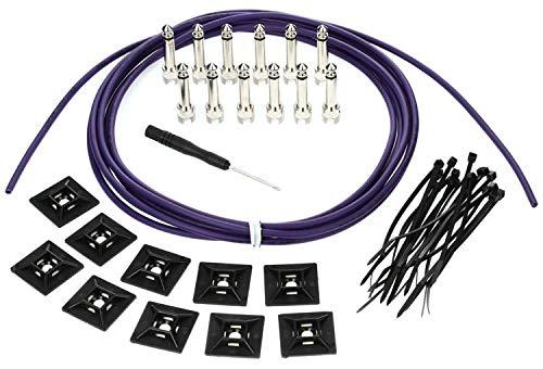 purple emerson - 1