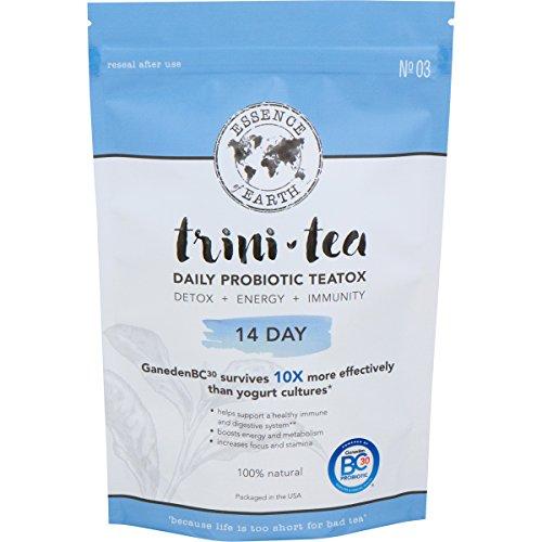 detox-tea-with-probiotics-for-weight-loss-remove-toxins-flatten-tummy-improve-digestive-health-incre