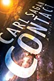 Pulitzer Prize-winning author and astronomer Carl Sagan imagines the greatest adventure of all—the discovery of an advanced civilization in the depths of space.In December of 1999, a multinational team journeys out to the stars, to the most awes...