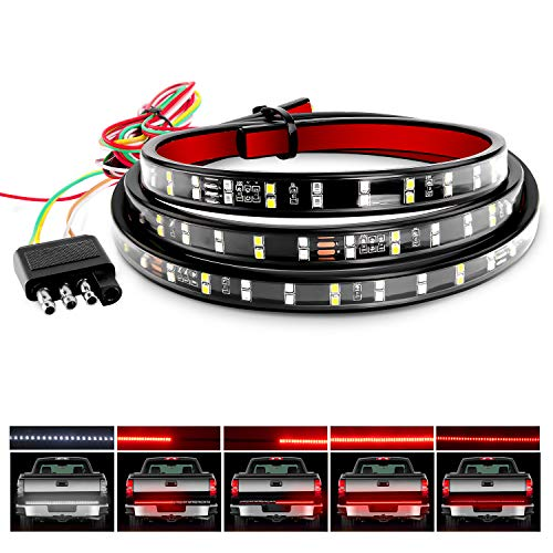 Directional Led Light Strip