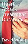 Heart Attack Treatment Duration