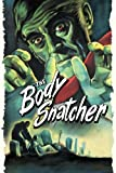 The Body Snatcher poster thumbnail