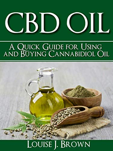 How Long Does CBD Last – A Quick Guide for Beginners