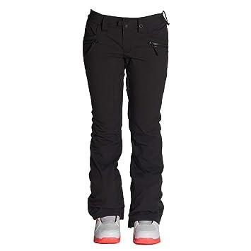 Amazon.com: Powder Room lanzamiento pantalones de snowboard ...