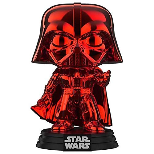star wars target exclusive - 9