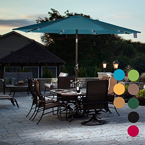 Outdoor Led Table Light in Florida - 6