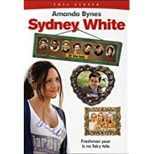 Sydney White (Full Screen Edition) (2007)