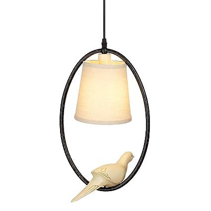 Barbacoas nórdicas restaurante bar habitación para niños balcón porche escaleras lámparas para pájaros