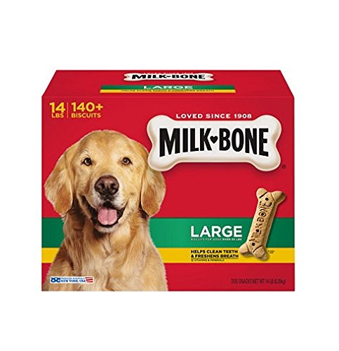 milk-bone-large-dog-biscuits-14-pound