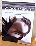 Download East Wind: A deaf mute with secrets to reveal.from the grave in PDF ePUB Free Online