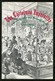 The Christmas Imperative : Leisure, Family and Women's Work, Bella, Leslie, 1895686091