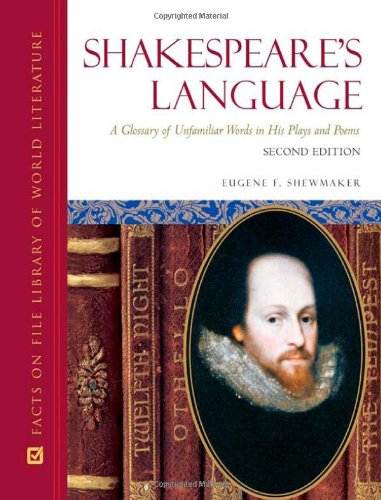 similarity in shakespeares plays essay