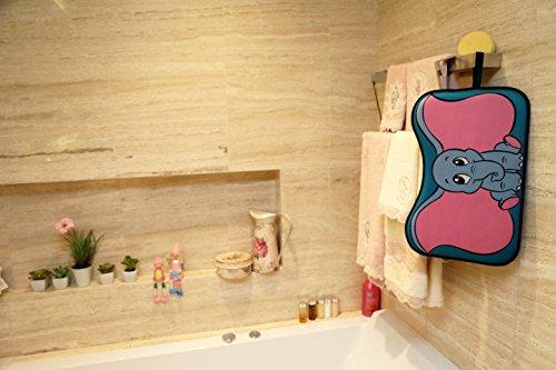 Sienna Bath Kneeler product image