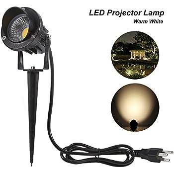 Amazon Com Hubbell Bell Spled2z 350 Lumens Led Bulb