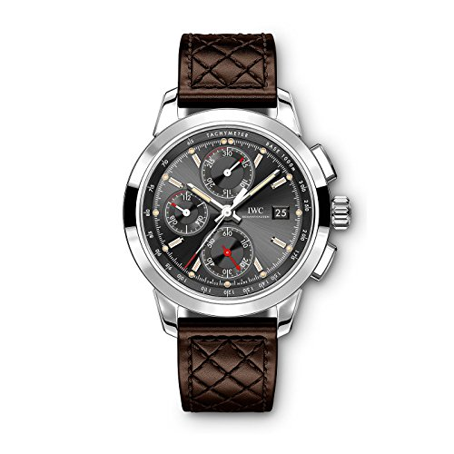 new-iwc-ingenieur-rudolf-caracciola-stainless-steel-automatic-watch-iw380702