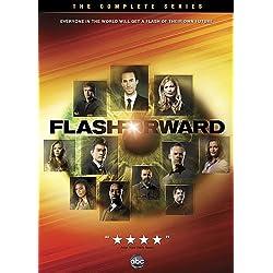 FlashForward: The Complete Series