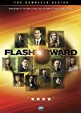 FlashForward: The Complete Series (DVD)