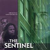 The Sentinel: Original Soundtrack (1996 Television Series)