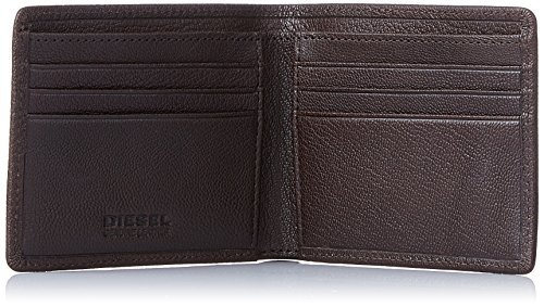 Men's J Seal Diesel Diesel XS Neela Jem Jem Men's J Wallet Neela Brown XS Wallet 5fxwYqO0q