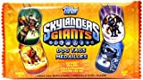 MLB Skylanders Giants Dog Tags