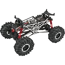 HPI Racing 87632 Wheely King Complete Rock Crawler Conversion Set