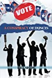 A Conspiracy of Dunces, Bill Shaw, 147724834X