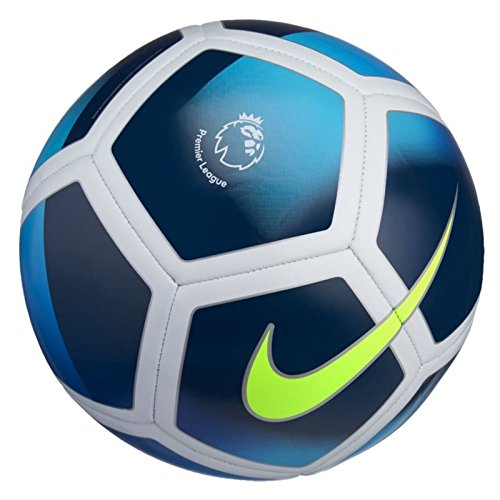 football soccer ball nike - 6