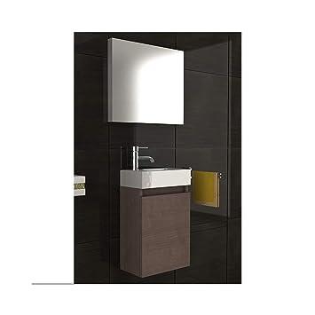Juego de muebles de baño/lavabo y armario/cuarto de baño Set/Color ...