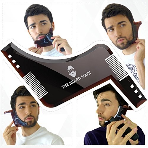 Buy men's grooming products 2018