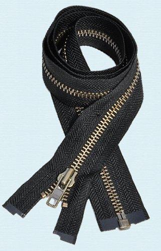 ZipperStop Wholesale Authorized Distributor YKK® 28