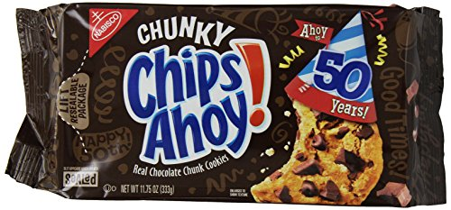 chips-ahoy-chunky-chocolate-chip-cookies-1175-oz