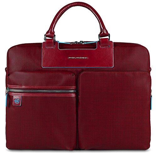 Piquadro - Borse Business - Rosso