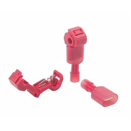 J7109 Dimension 5100 E520 Optiplex 360 760 960 GX620 MT Heatsink Shroud #7114