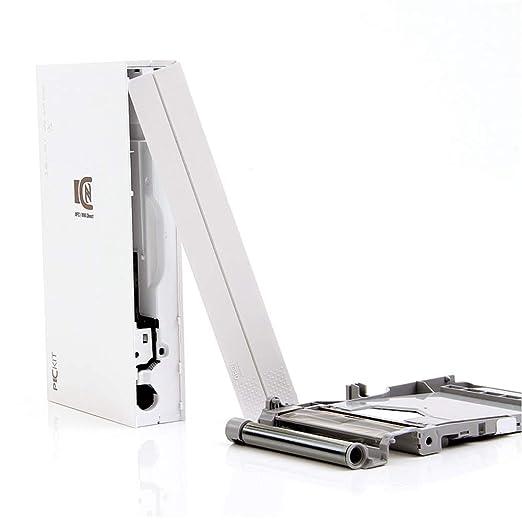 Hengta portátil Mini-Impresora fotográfica de Color móvil de ...