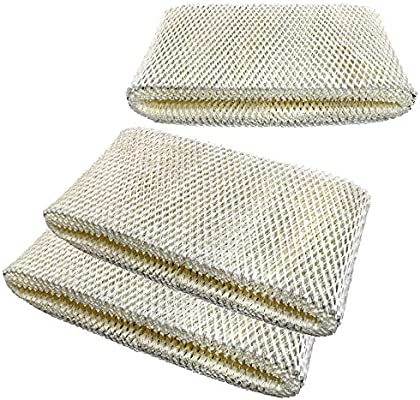 3 Pack Humidifier Filter for Holmes HM3500